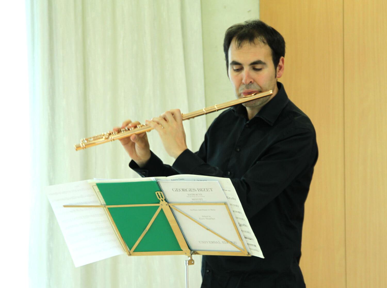 flautayarpa4